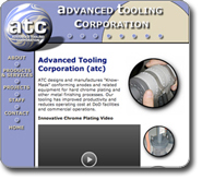 Advanced Tooling Corp.
